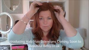 halo hair for thinning hair drab to fab in less than a minute halo hair topper