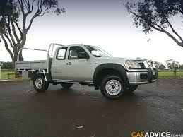 2009 mazda bt 50 review caradvice