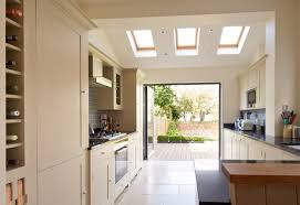 Kitchen Extension Design Open Plan Kitchen Extension U2013 Hawk Interiors