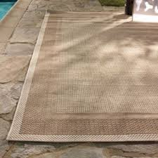 8x10 Outdoor Rug 8x10 Outdoor Rug Cheap Kubelick