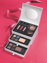 mac makeup gift sets 2016 mugeek vidalondon