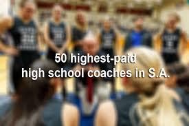 makeup school san antonio 50 highest paid high school coaches in san antonio san antonio