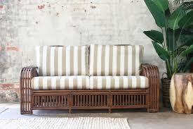 cane furniture brisbane naturally cane rattan and wicker furniture