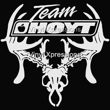 hoyt window decals probrains org