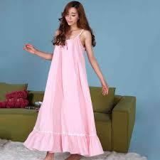 shop plus size cotton nightgowns princess