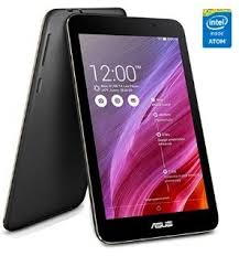 asus android tablet asus memo pad 7 me176cx a1 bk 7 inch tablet black