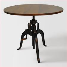 world market dining tables awesome best ideas about world market