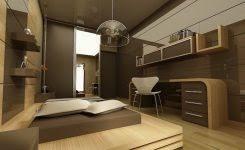 home decor apartment interior european home decor gt home