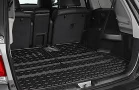 all cargo liners mats toyota of dallas trdparts4u
