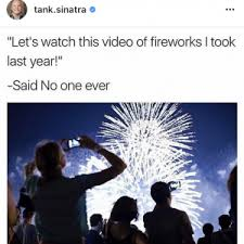 Fireworks Meme - copy chief 3 ways to ethically steal profitable ideas from memes
