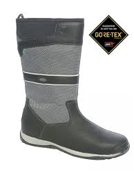 womens yacht boots shop dubarry s sailing boots