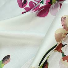 Shabby Chic Upholstery Fabric Compare Prices On Wedding Dresses Silk Online Shopping Buy Low
