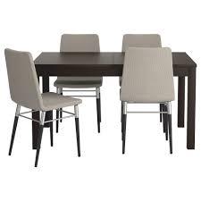 Inexpensive Rocking Chair Kitchen Modern Dining Room Chairs Kitchen High Chairs Dining
