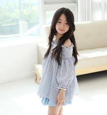 beautiful blouses summer blouse striped beautiful