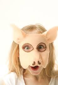 best 25 kids pig costume ideas on pinterest diy pig costume