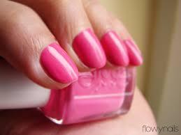 top 10 nail polish colors u2013 basis roar