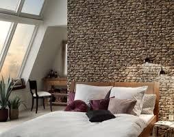 papier peint trompe l oeil chambre papier peint trompe l œil 33 idées pour embellir maison cabin