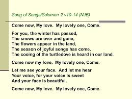 Thanksgiving Christian Song Reflection Of Communion 1 Corinthians Chapter 11 Verses 17 To 29
