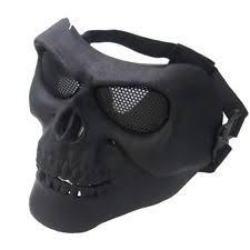 cool masks cool mask ebay