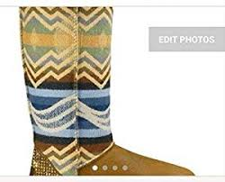 ugg sale discount cheap ugg boots sale find ugg boots sale deals on line at alibaba com