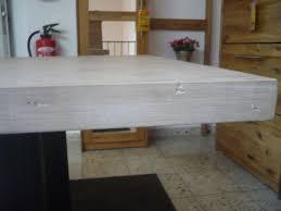 Esszimmertisch 200 X 100 Tisch Esstisch Esszimmertisch 200x100 Cm Akazie Massiv Roheisen