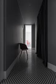 apartment building hallway paint colors interior design