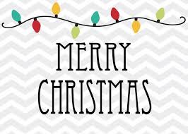 merry christmas signs merry christmas signs printable printable 360 degree