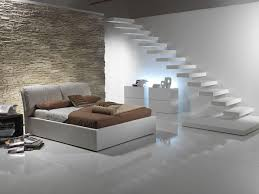 Ideas For Unfinished Basement Simple Unfinished Basement Bedroom Ideas Modern Small Basement