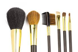 10 of the best makeup brush kits and sets for applying beauty