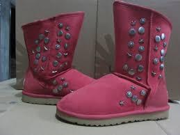 ugg sale outlet uk big discount cheap ugg boots uk from ugg sale uk website