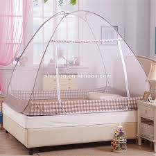 Baby Bed Net Canopy by Stand Baby Mosquito Net Stand Baby Mosquito Net Suppliers And