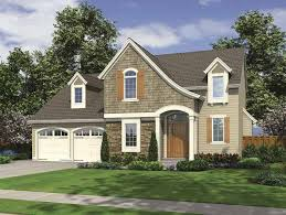 cape cod cottage plans brick cape cod house plans house plan