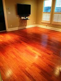 Laminate Flooring Examples Hardwood Flooring Pictures