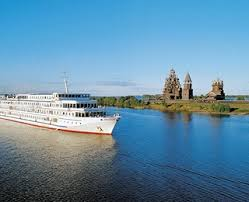 10 river cruises to remember travel leisure