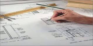 Draftsman Job Description Resume by Draftsman Resume Samples Jobhero