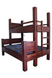 25 best twin bunk beds images on pinterest bunk bed bunk