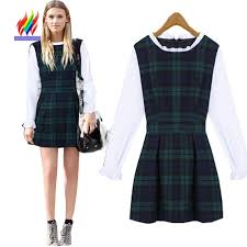 aliexpress com buy 2015 autumn winter basic long sleeve fashion