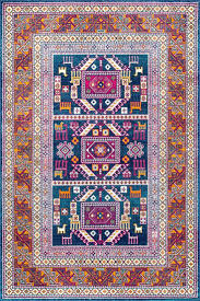 Cheap Modern Rug by Best 25 Cheap Rugs For Sale Ideas On Pinterest Area Rugs For