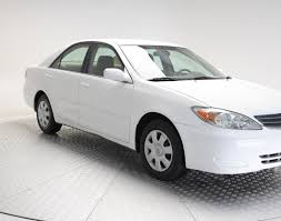 toyota camry hybrid for sale by owner toyota astonishing fascinate toyota camry 2013 for sale