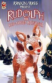 rudolph the nosed reindeer characters characters cast and crew for rudolph the nosed reindeer