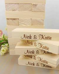 wedding guestbook unique wedding guest book ideas that aren t actually books