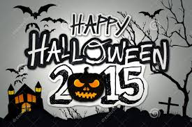 Halloween Poems Sayings Happy Halloween Wallpapers 2015 U2013 Festival Collections