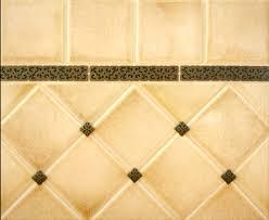 Backsplash With Accent Tiles - pewter tile gallery pewter tile metal tile accent tiles