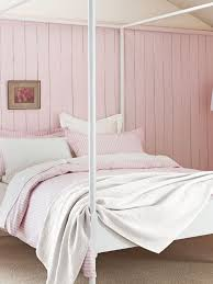 dorma memoirs bed linen in pink malmod com for