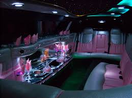 limousine hummer inside limo hire warrington radio warrington