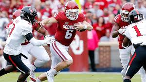 Oklahoma Travel Tech images Game primer ou vs texas tech the official site of oklahoma jpg