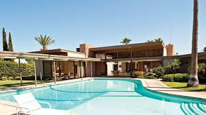 Palm Desert Private Oasis Vacation Palm Springs Palm Springs Celebrity Home Vacation Rentals