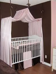 hip crib canopies aren u0027t just for baby girls canopy ps and rounding