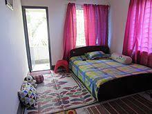 pics of bedrooms bedroom wikipedia