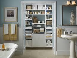 bathroom storage ideas for small bathroom 15 small bathroom remodel designs ideas design trends